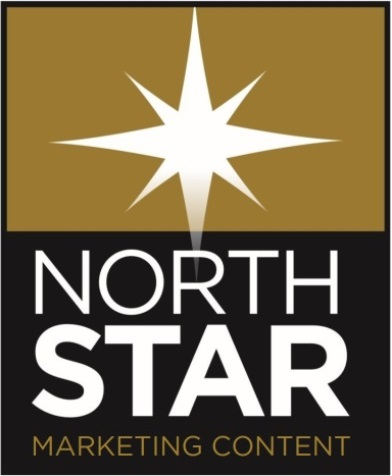 North Star Marketing Content